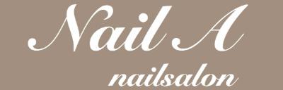 Nail A